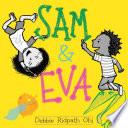 Sam Eva
