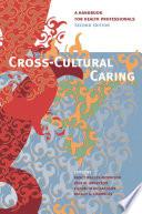 Cross-Cultural Caring