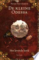 De kleine Odessa