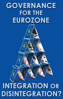 Governance for the Eurozone
