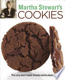 Martha Stewart S Cookies