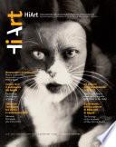 HiArt n  3  Anno 2 luglio   dicembre 2009