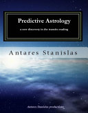 Predictive Astrology  A New Discovery In The Transits Reading