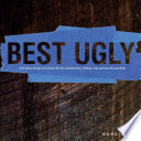 Best Ugly