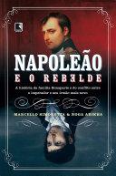 Napoleão e o rebelde