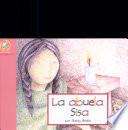 Abuela Sisa, la