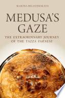 Medusa S Gaze