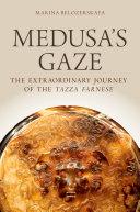 download ebook medusa\'s gaze pdf epub