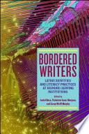 Bordered Writers