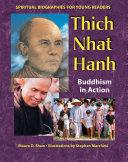 download ebook thich nhat hanh pdf epub