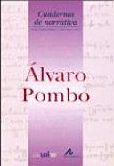 lvaro Pombo