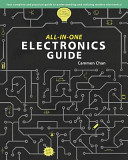 All In One Electronics Guide