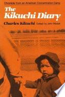 The Kikuchi Diary