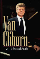 The Van Cliburn Story