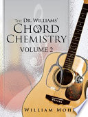 The Dr  Williams  Chord Chemistry