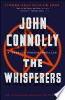 The Whisperers : cheek, the first time he...