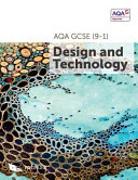 Aqa GCSE  9 1  Design   Technology 8552