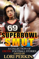 Super Bowl Smut