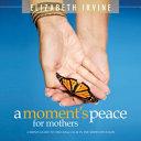 A Moment s Peace Book PDF