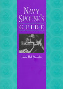 Navy Spouse's Guide