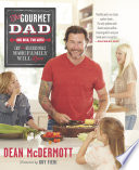 The Gourmet Dad