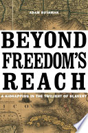 Beyond Freedom s Reach