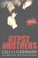 Gypsy Brothers
