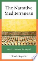 The Narrative Mediterranean