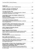 6  Deutsche Klimatagung Klimavariabilit  t