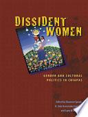 Dissident Women