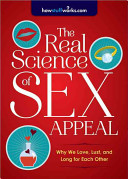 The Real Science of Sex Appeal