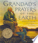 Grandad s Prayers of the Earth