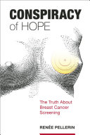 Conspiracy Of Hope