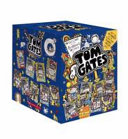 Tom Gates Slipcase