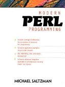 Modern Perl Programming