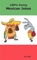 100  Funny Mexican Jokes