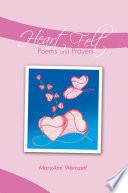 Heart Felt Poems and Prayers