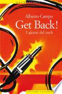 Get Back  I giorni del rock