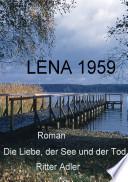 Lena 1959