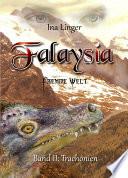 Falaysia   Fremde Welt   Band II