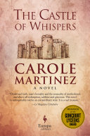 The Castle of Whispers Beautiful 15 Year Old Esclarmonde Scandalizes The