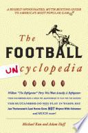 Football Uncyclopedia