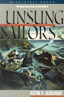 Cruise of the Lanikai