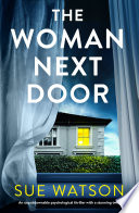 The Woman Next Door Book PDF