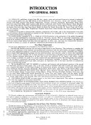 R  L  Polk   Co  s Jacksonville City Directory