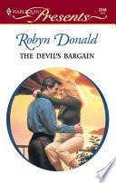The Devil s Bargain