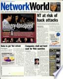 May 19, 1997