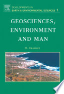 Geosciences  Environment and Man