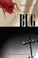 Bug Book PDF