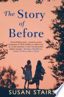 Story of Before